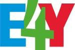 e4y_logo_flat_800px-150x100
