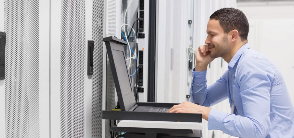 Connected-Systems-performante-Datenuebertragung