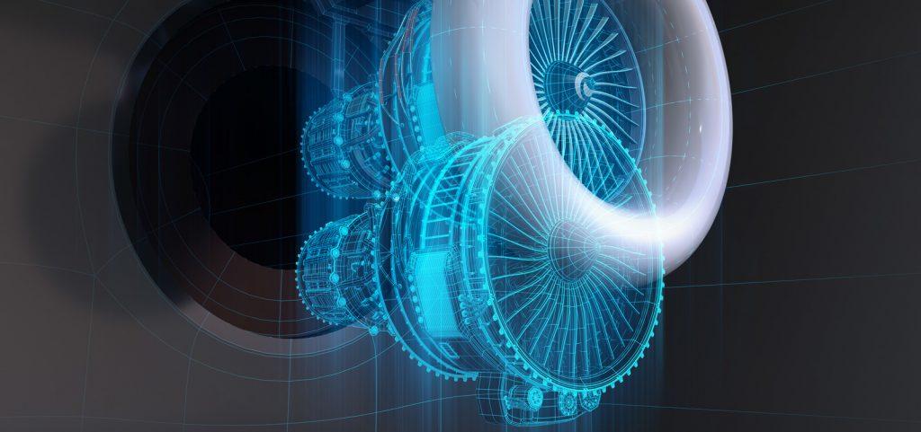 Digitaler-Zwilling-Engineering