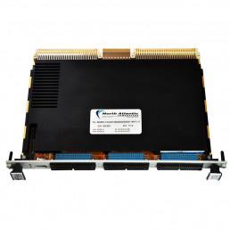 64ARM1-Single-Board-Computer