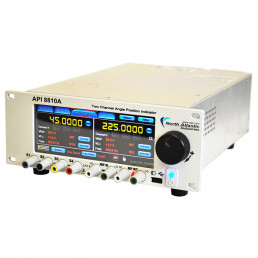 8810A_Benchtop-Instruments