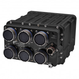 SIU36-Rugged-COTS-Systems