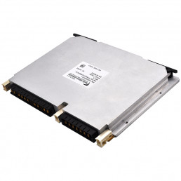 VPX56H-6-Rugged-Power-Supplies