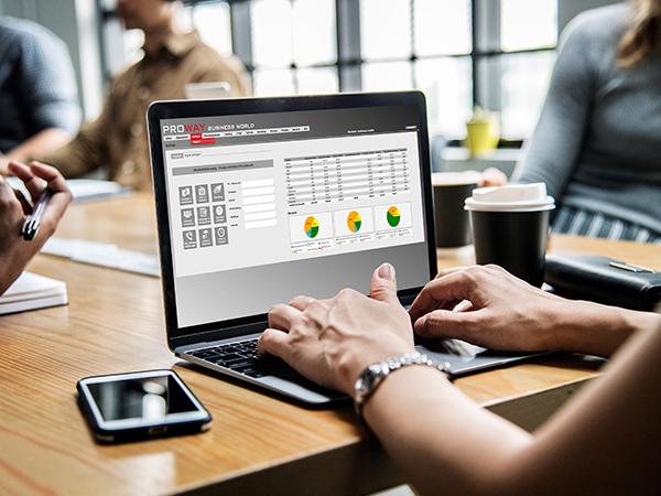 Projekt-Zeit-Organisation-Software-CS6