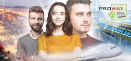 Karriere-Team-KI-Aerospace-GammaVI