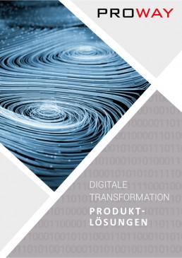 Broschuere-Digitale-Transformation-Produktloesungen