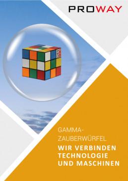 Broschüre-Gamma-Zauberwuerfel_Technologie-Maschinen