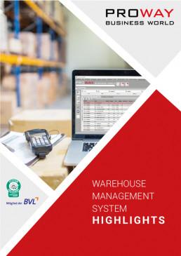 Warehouse-Proway-Business-World-Highlights