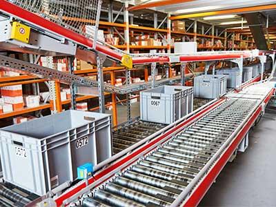 Neuentwicklung-Warehouse-Management-System-PBW